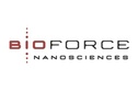 BioForce Nanosciences logo