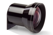 0.65X HD ScreenStar® Lens - Wide Angle Converter