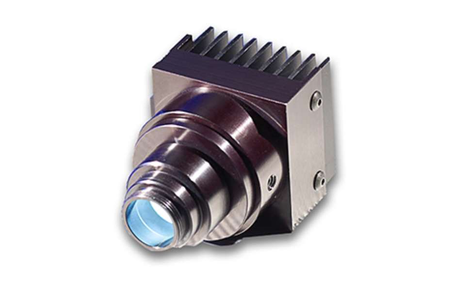 Lighting | Navitar Optical Solutions