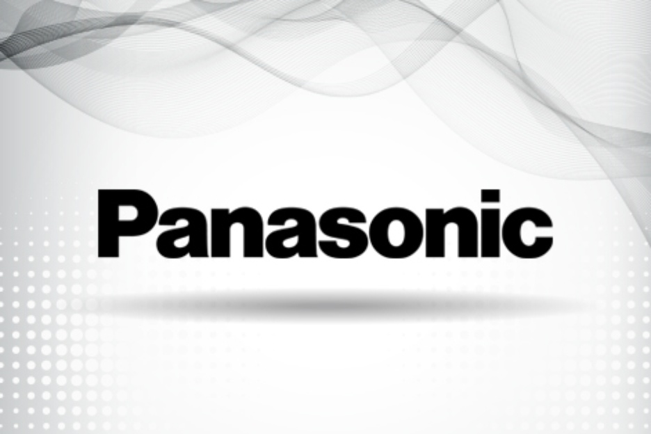 Panasonic photo