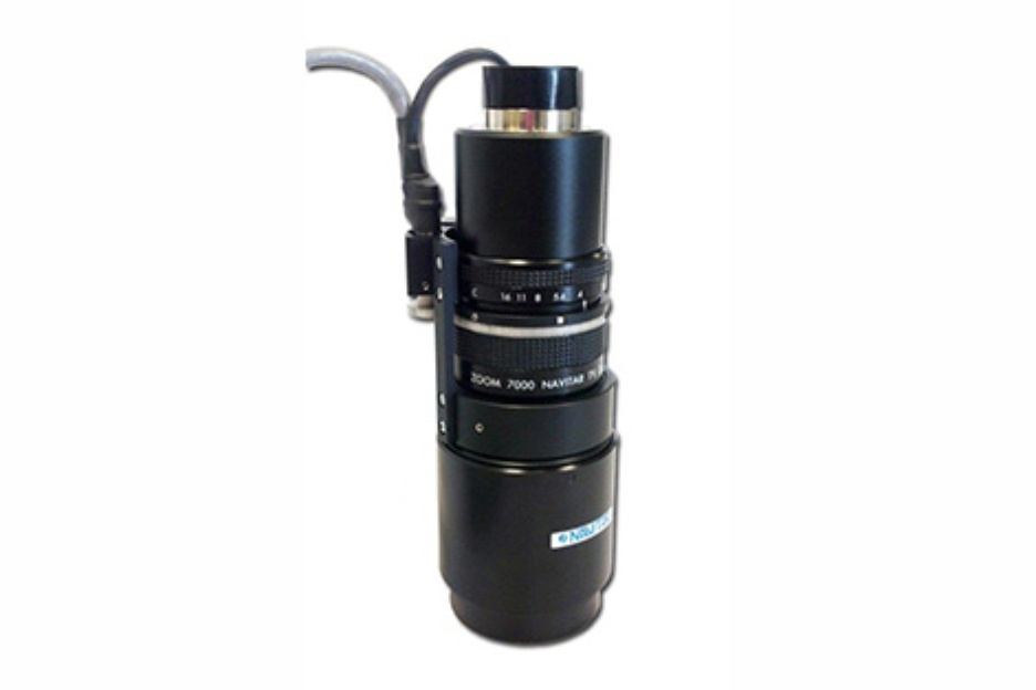 Zoom 7000-Motorized Lenses photo
